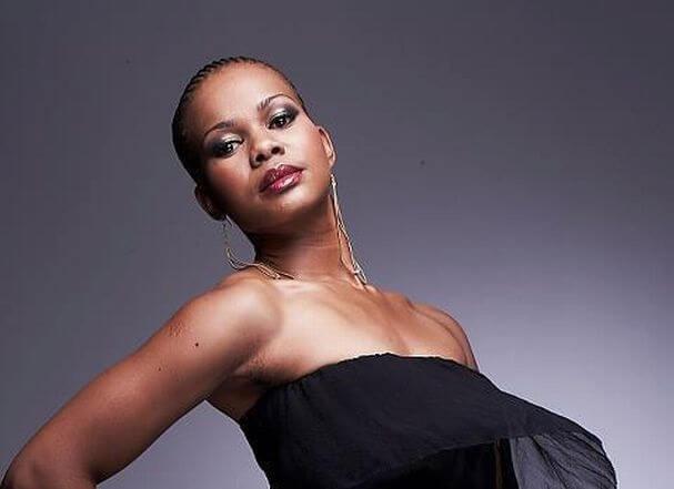 Former-Muvhango-actress-Tsholo-Matshaba-lands-tv-gig-in-Mamello