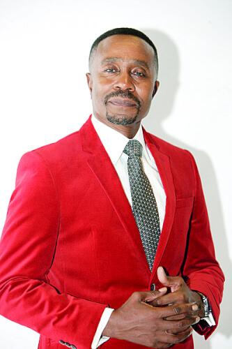 Vusi-Kunene-Image