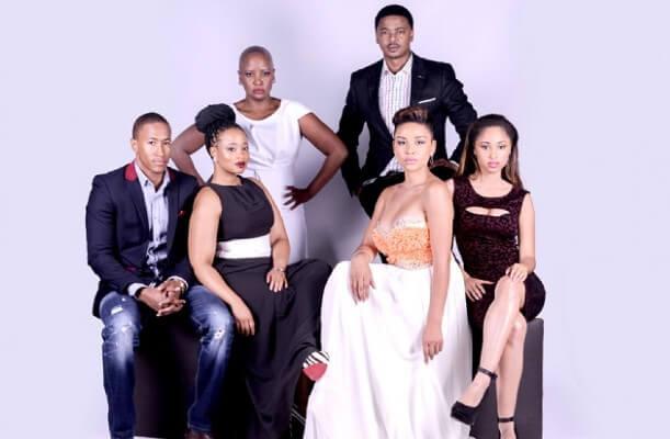 zabalaza - Quick Read Magazine celebrity gossip