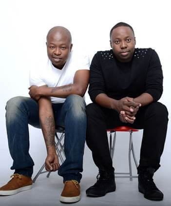 SPHEctacula and DJ Naves