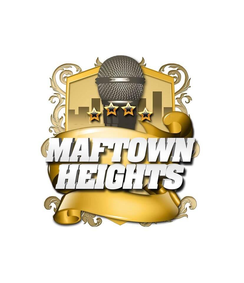 Maftown-Heights-logo