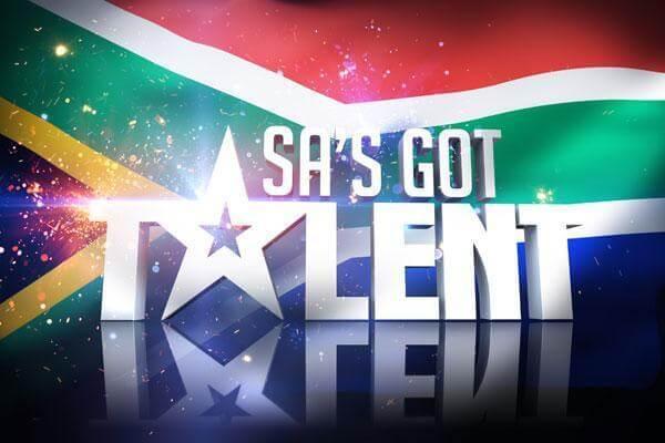 SAGT 2015 final - SA's Got Talent