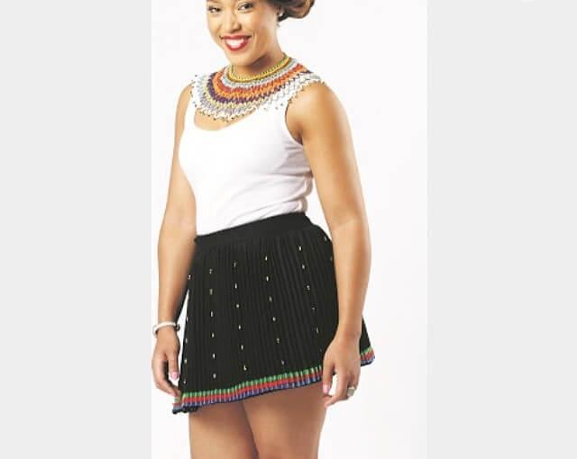 eKasi+ to debut Isiko Simphiwe Ngema