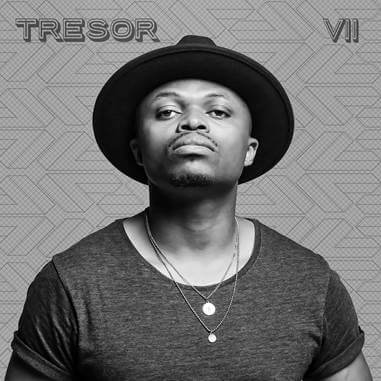 TRESOR wraps up 2015 on a high note