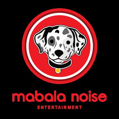 Mabala Noise Entertainment
