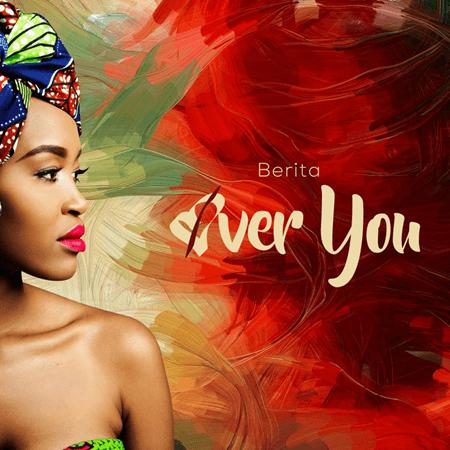 Over You Berita