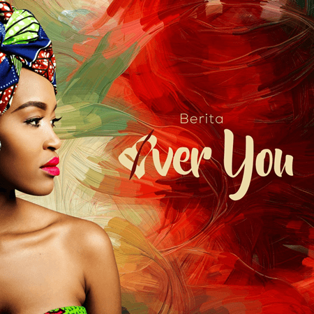 Berita Women's Month celebration