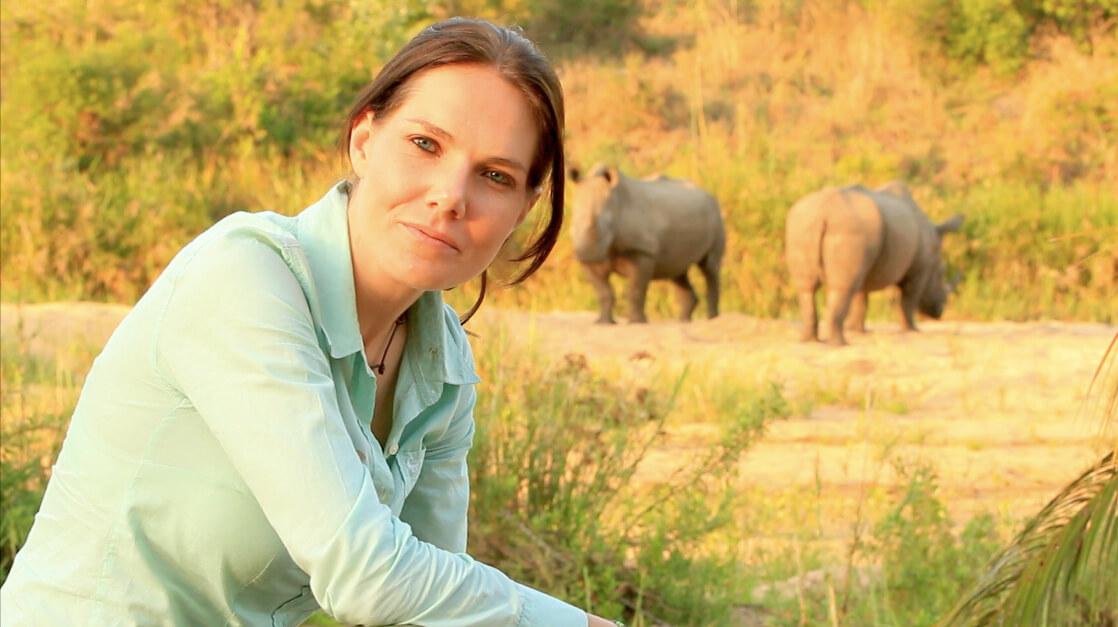 Rhino Blog Bonn_de_Bod_Susan_Scott