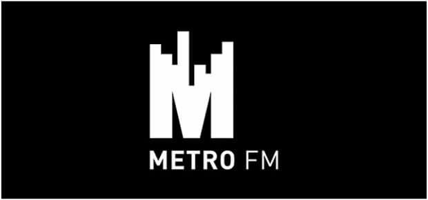 Criselda Dudumashe Metro FM