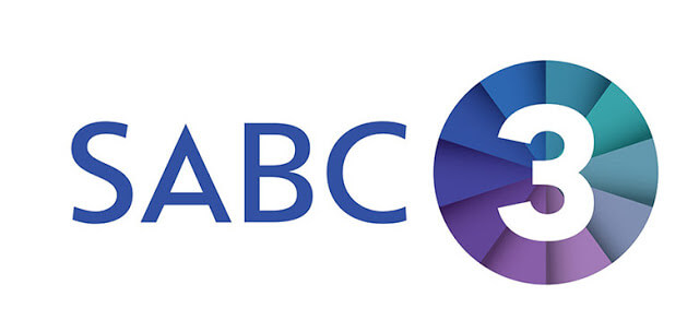 SABC 3 Married in A flash