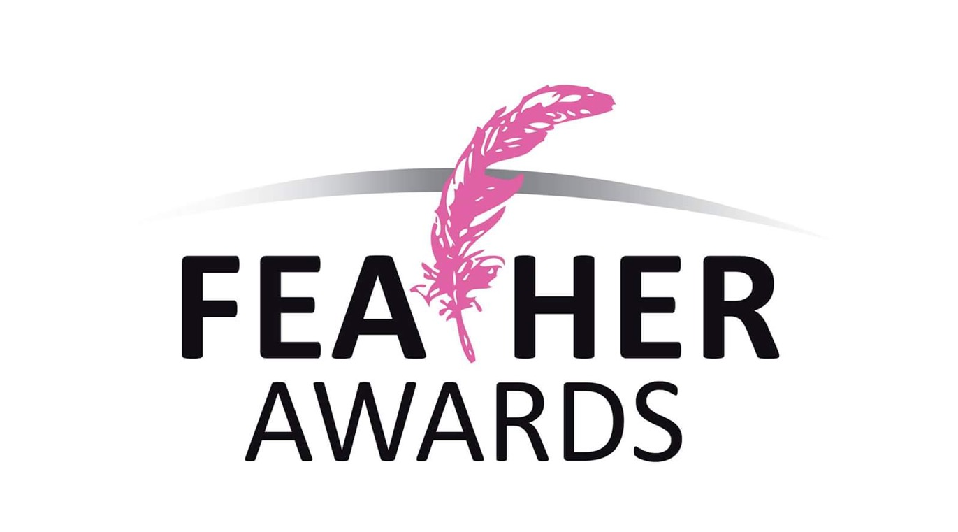 The 2017 feather awards nominees