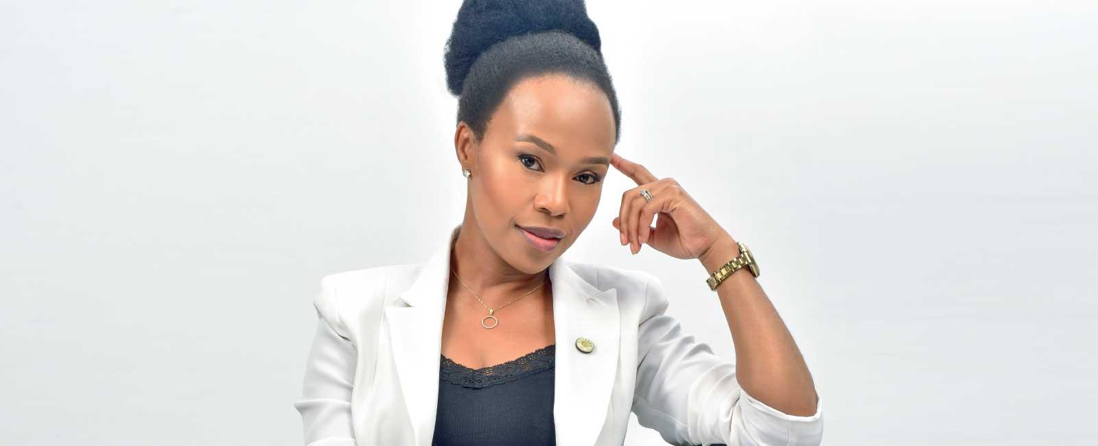 Sindi Dlathu muvhango