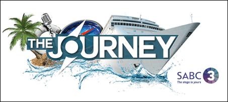 SABC 3 The Journey Cruise 2018