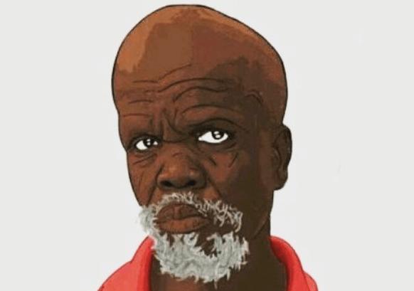 Yena A ya Kwin Boti July