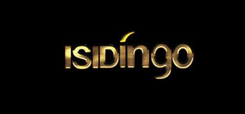 Isidingo Teasers