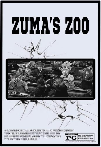 Zumas-zoo-Poster-Movie