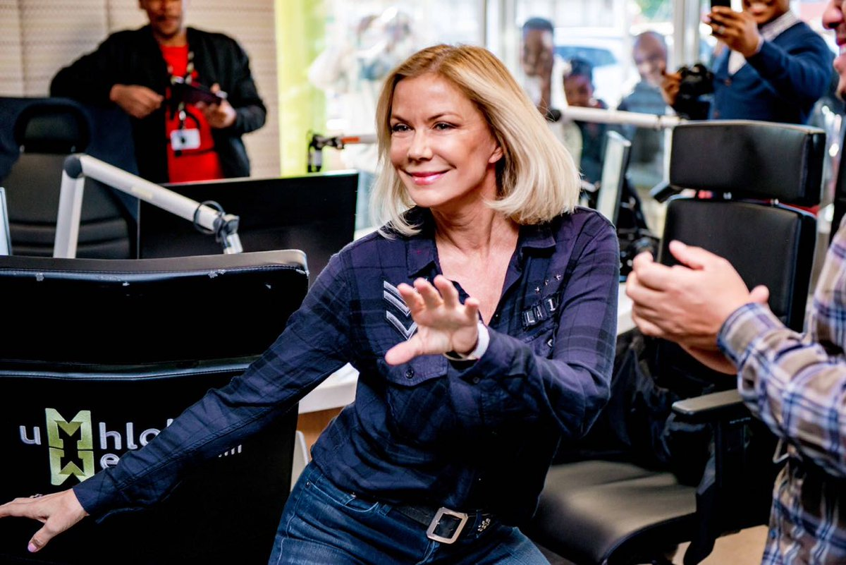 Brooke Logan from the bold and the beautiful