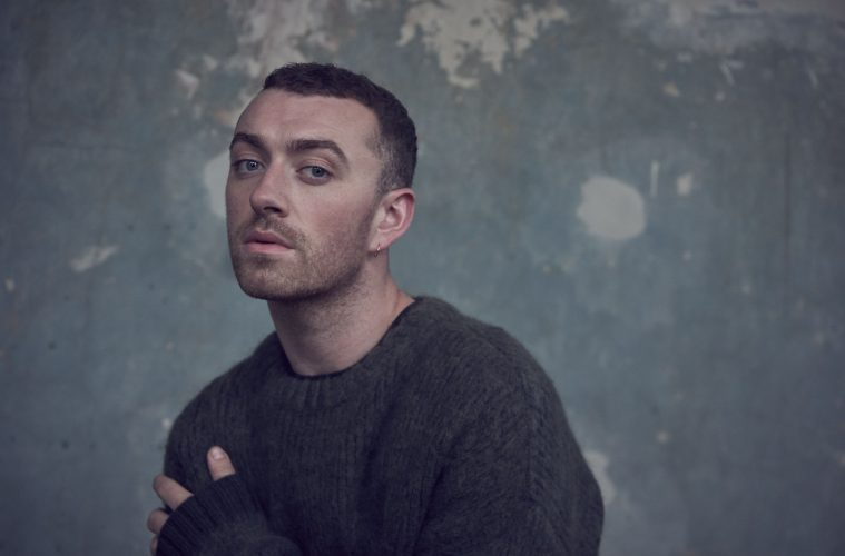 Sam Smith Tours South Africa