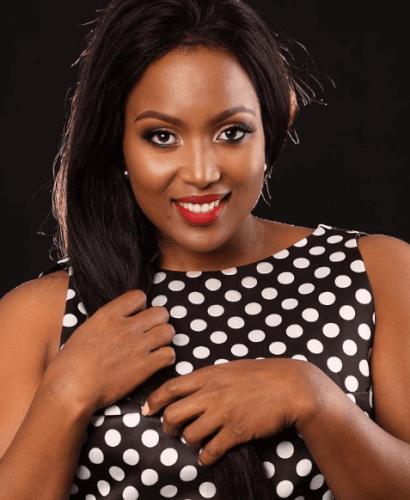 Actress Brenda Mhlongo leaves Generations