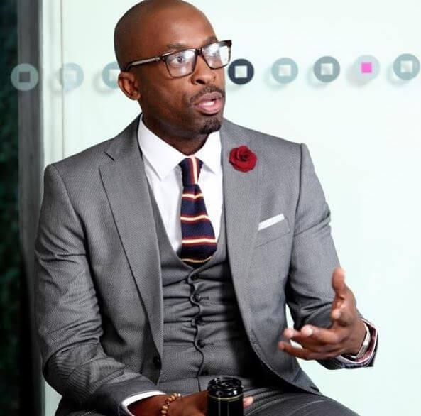DJ Sbu The Art of Hustling - Sell or Surrender