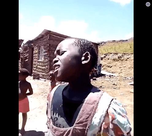 Nosipho Ngubane