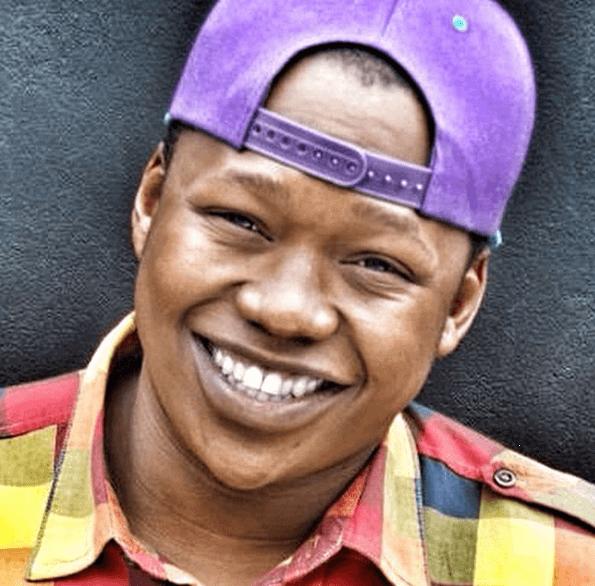 Akhumzi Jezile remembered