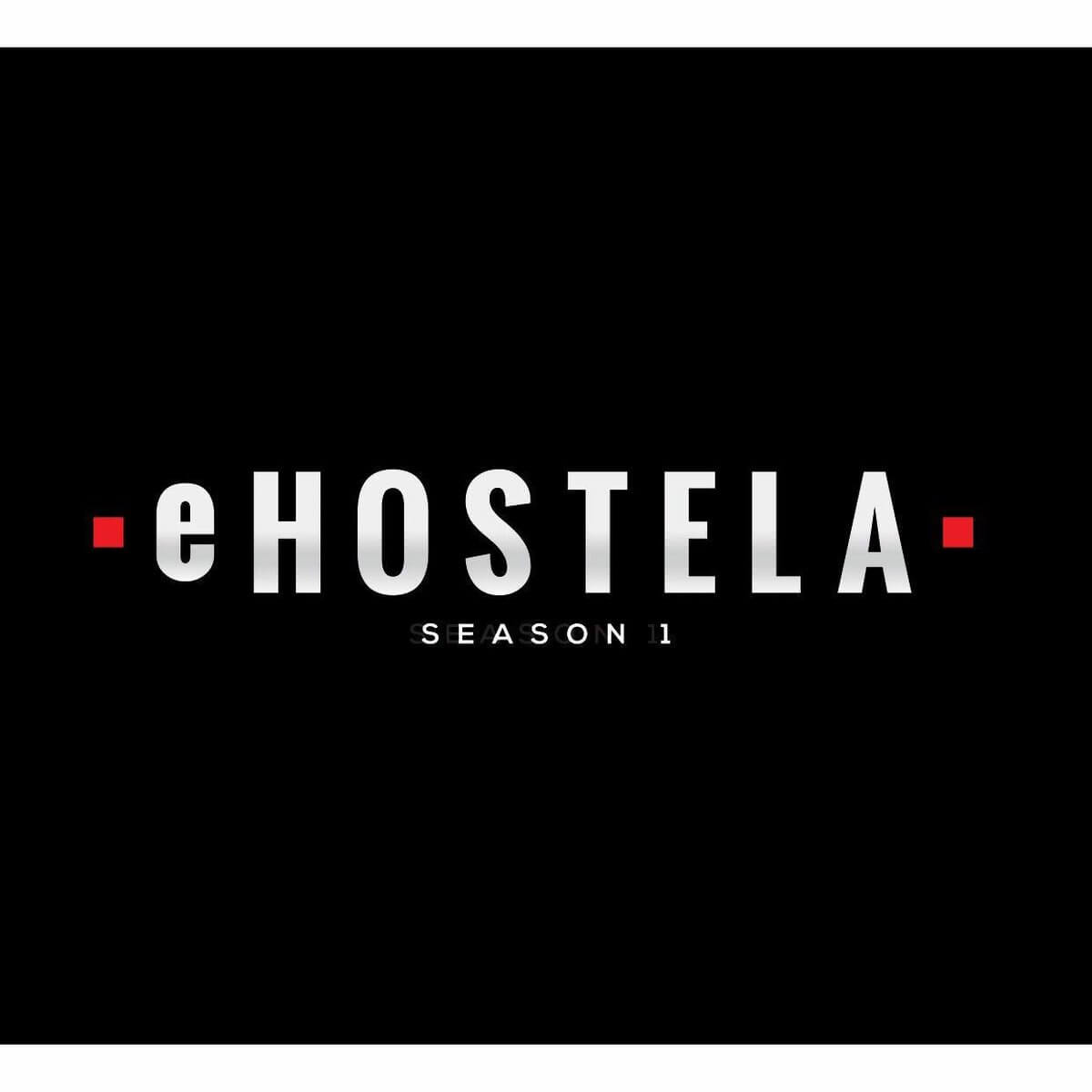eHostela mzansi magic channel 161