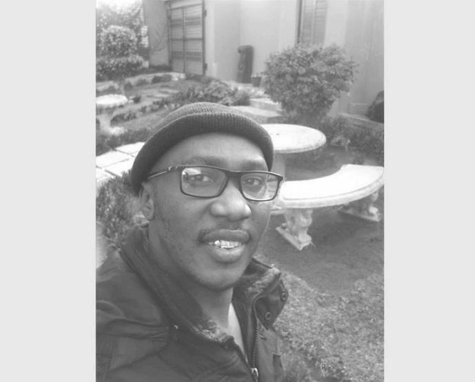 Sifiso Ntozakhe dead