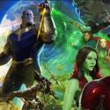 'Avengers: Endgame' movie