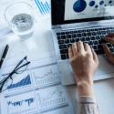 Online Trading Platform To Assist SMMEs
