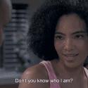 Skeem Saam Teasers - March 2019 - Skeem Saam