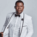 muvhango teasers march 2019
