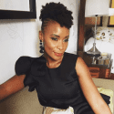 Bonnie Mbuli leaves Afternoon Express