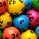 Powerball and Powerball Plus results