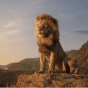 Disney's The Lion King Movie