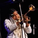 22nd Standard Bank Joy of Jazz