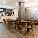 Cine Prestige launches at the Grove Ster-Kinekor