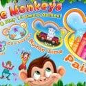 Five-Little-Monkeys-educational-apps