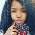 Idols SA season 14 winner Yanga Sobetwa Album