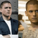 Prison Break on Netflix South Africa