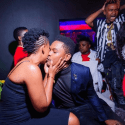 Zodwa Wabantu getting married to Ntobeko Linda