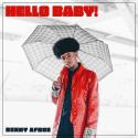 Benny Afroe Hello Baby