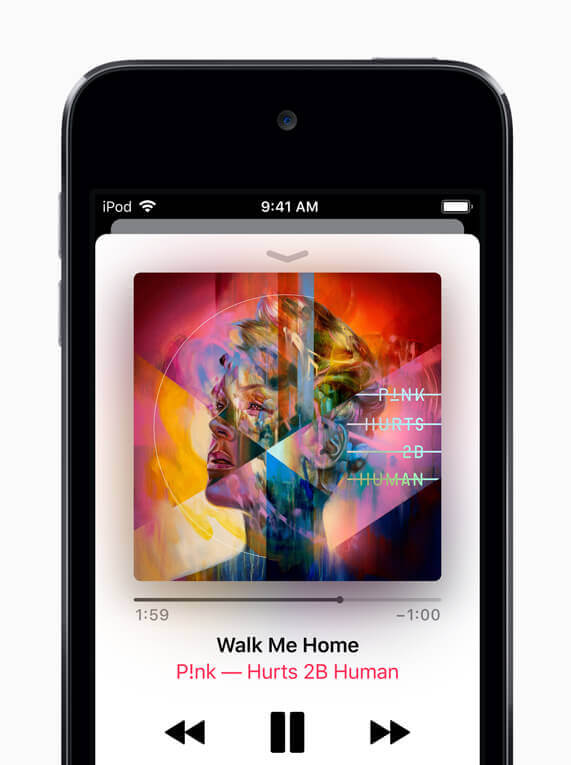 ipod-touch-black-apple-music