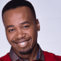 Generations: The Legacy Teasers - July 2019