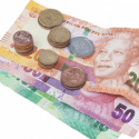 How to Make Money Fast in South Africa