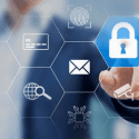 How to safeguard your online profile