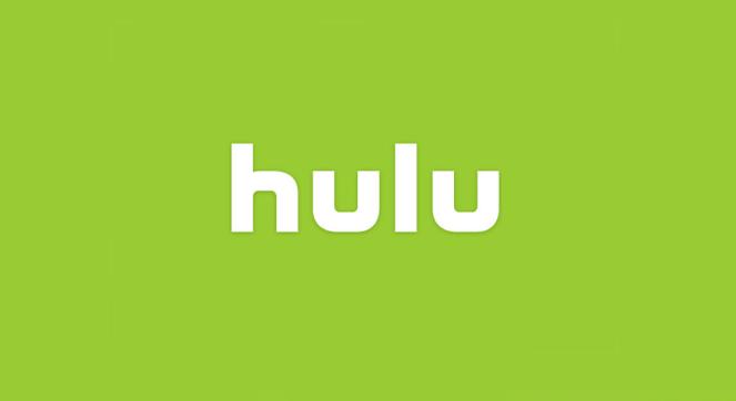 Hulu South Africa