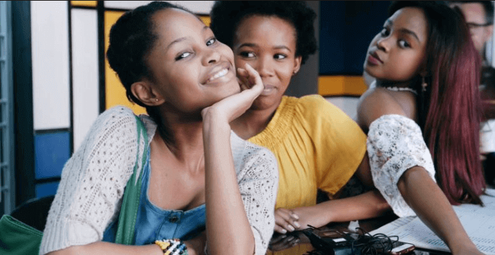 Isithembiso Teasers - July 2019