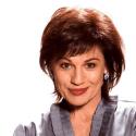 Michelle Botes Isidingo