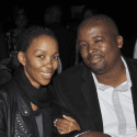 TK and Mafikizolo singer Nhlanhla Nciza divorce